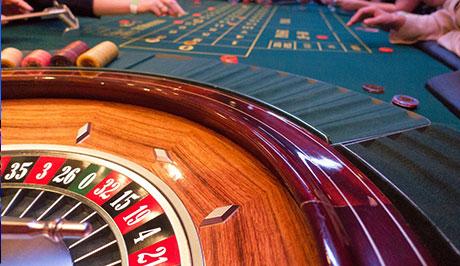 location-gite-casino-de-pornic
