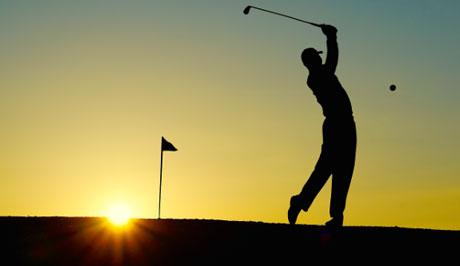 location-gite-pornic-golf