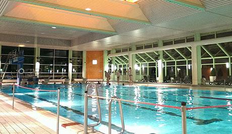 location-gite-pornic-piscine-aquacentre