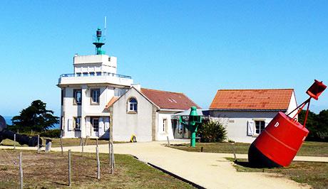 location-gite-pornic-semaphore-pointe-saint-gildas