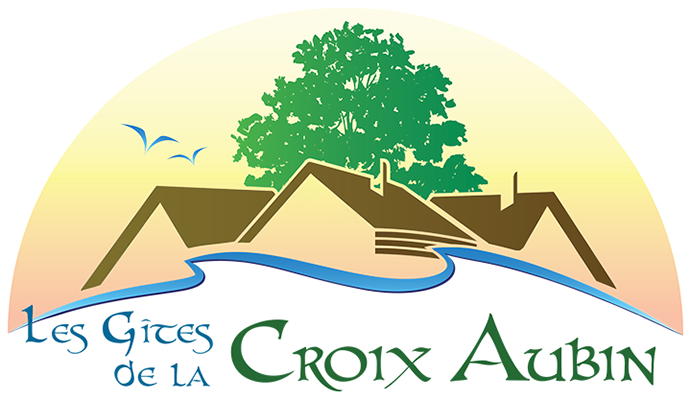 Vacances Location Les De Aubin 3À La Croix Maisons Gîtes Nn0Ow8ZPkX